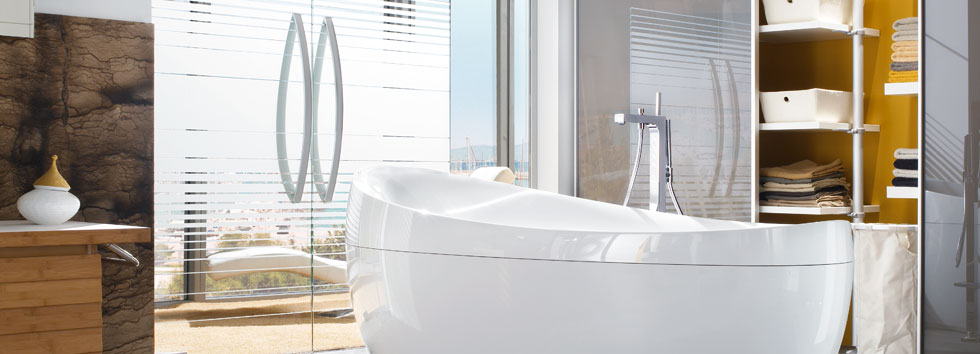 glasgro handel plexiglas perspex from lucite makrolon lexan glast ren duschkabinen. Black Bedroom Furniture Sets. Home Design Ideas